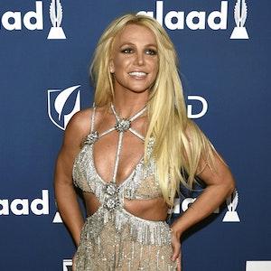 BritneySpears2_16042020