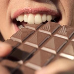 schokolade_symbol