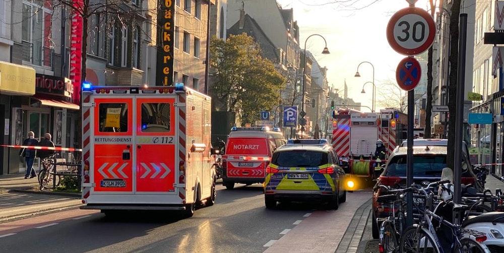 Unfall_Venloer1
