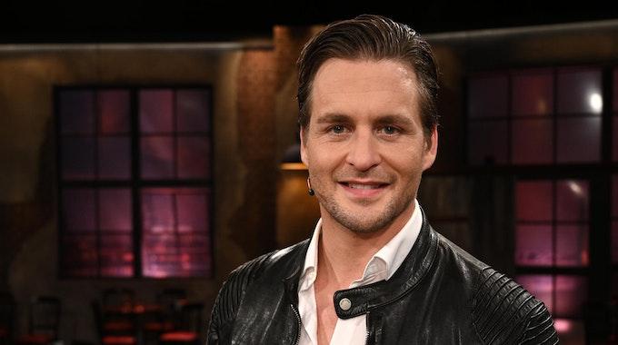Alexander Klaws ) wird 2021 nicht die DSDS-Liveshows moderieren. Für ihn übernimmt Oliver Geissen.