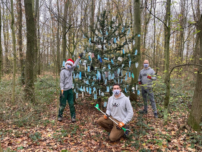 krake_weihnachtsbaum