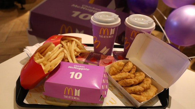 ChickenMcNugget_Seoul