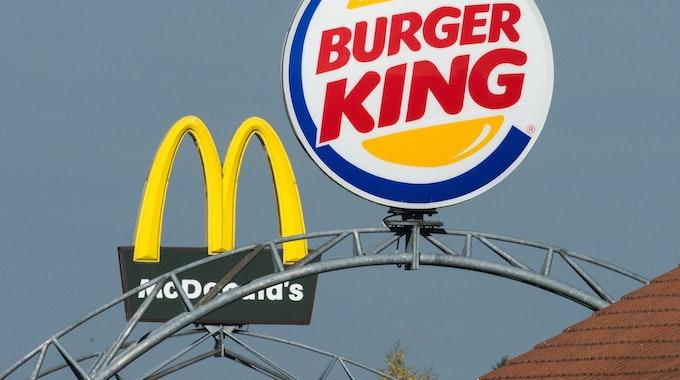 Mc's_Burger_King