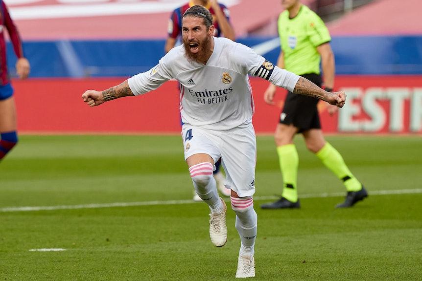 Sergio_Ramos_Real_Madrid