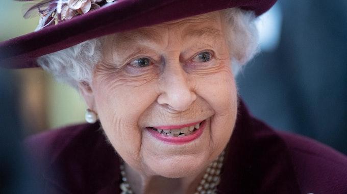 Queen_Elizabeth (1)