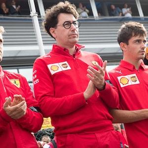 Sebastian_Vettel_Binotto