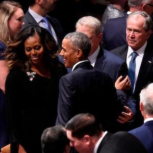 MccCain_Obama_Bush