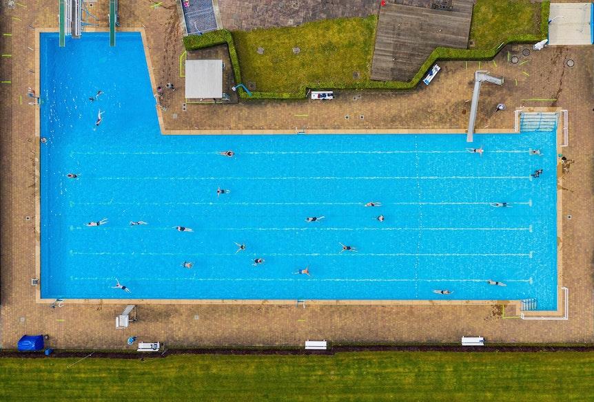 Schwimmbad_Billerbeck_3