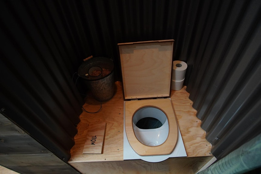 Dschungelcamp_Tiny House_Toilette