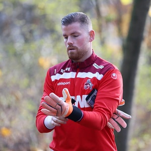 Timo_Horn_Training_2511