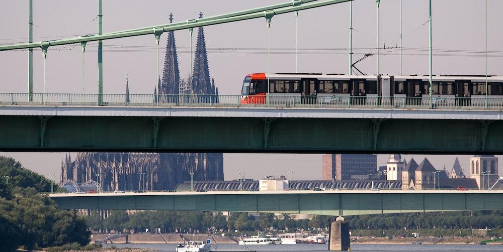 Stadtbahn1(1)