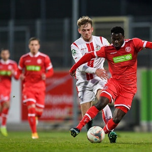 FC-II-In Duesseldorf-II