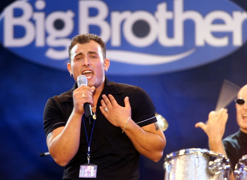 Big_Brother_Zlatko