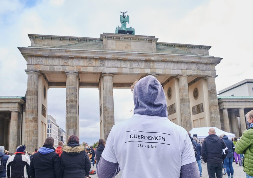 Querdenken_Demo_Berlin