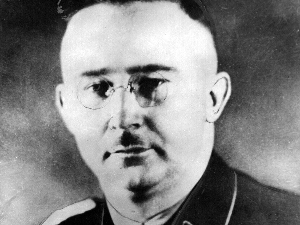 Heinrich_Himmler_060320
