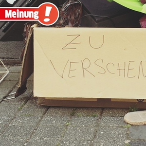 Muell_Meinung