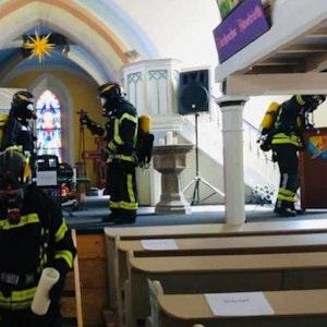 Feuerwehr_Hildburghausen