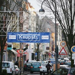 keupstraße