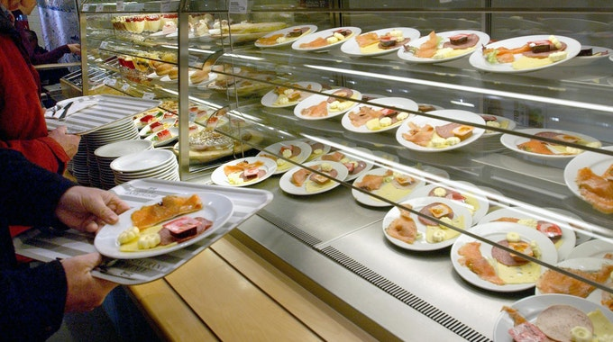ikea_restaurant