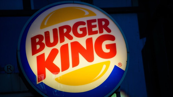 Burgerking_ueberfall