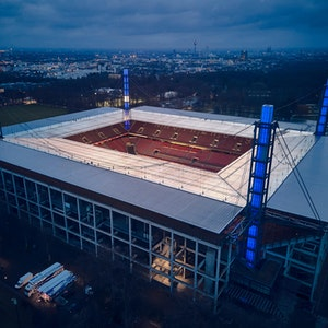 Stadion_Koeln_FordBLAU