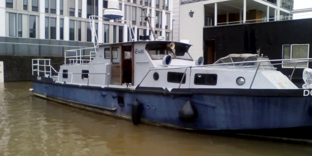 kunstschiff2