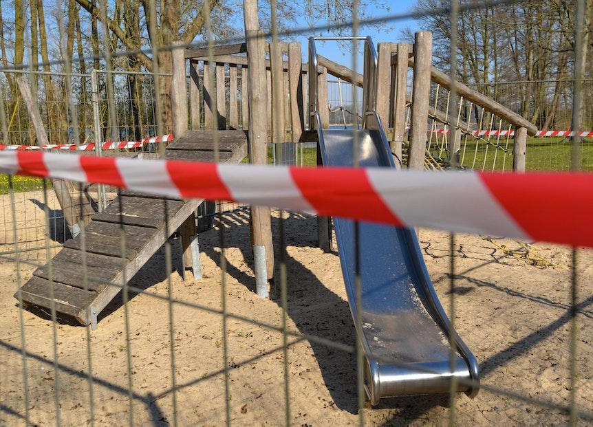 Spielplatz_Absperrung