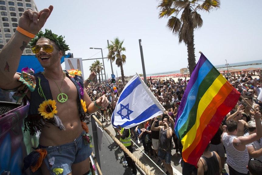 CSD_Tel_Aviv