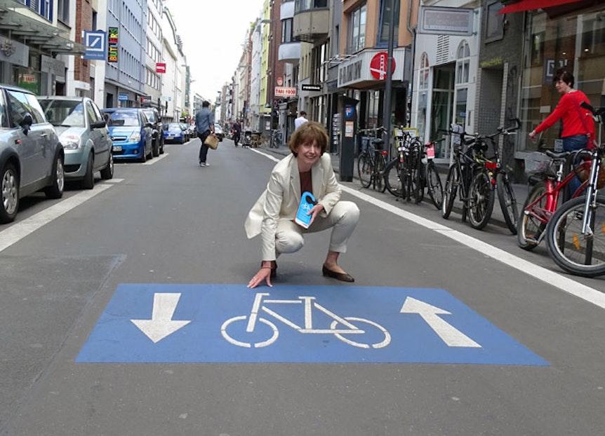 fahrrad-friesenwall-fahrradstrasse-ob
