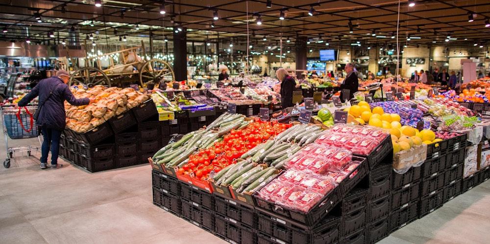 Supermarkt_Krefeld_Symbol