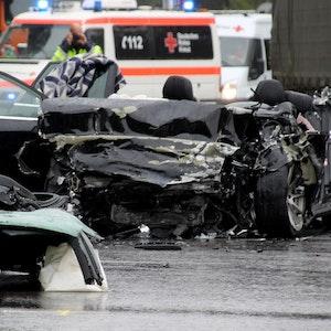 Unfall Meersburg B31