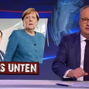 Welke_heute_show_ZDF_Spahn