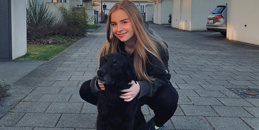 Greta_Koeln_Corona_1