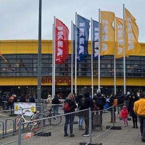 Ikea_Symbol 226445565