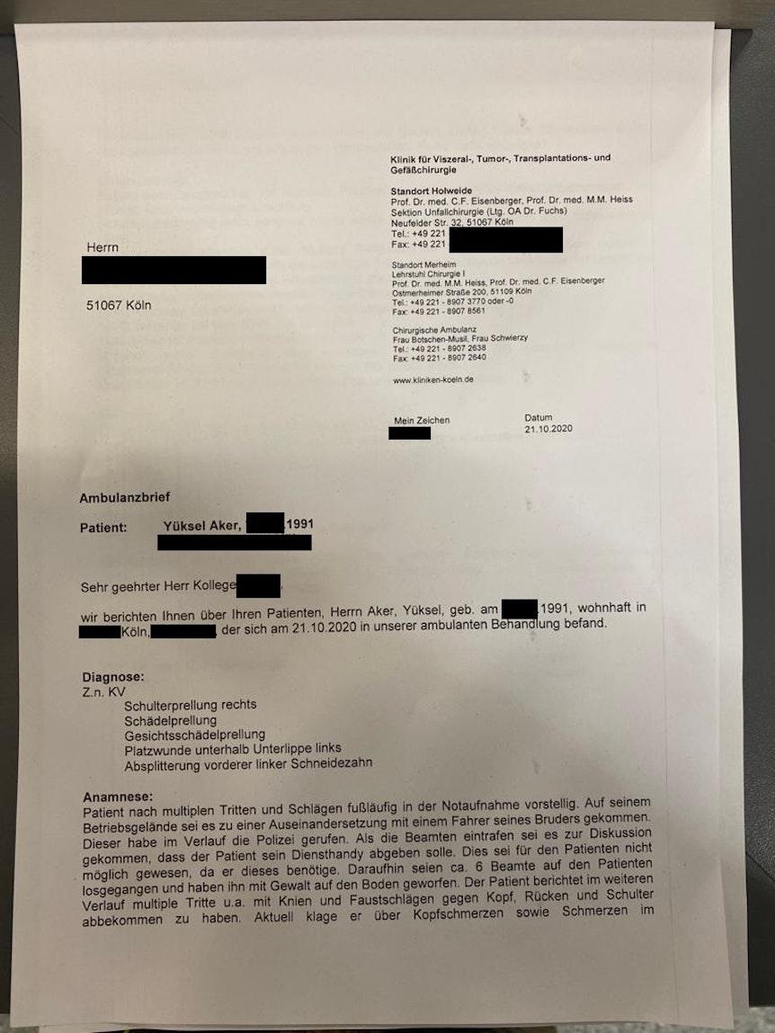 yüksel_aker_polizei_23_10_2020 (4)