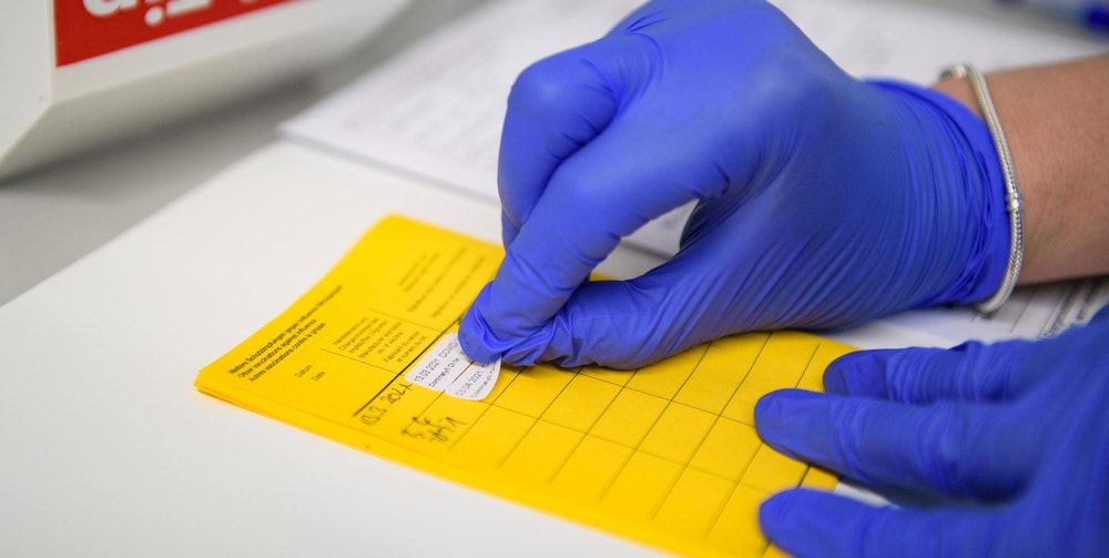 Impfpass 270521