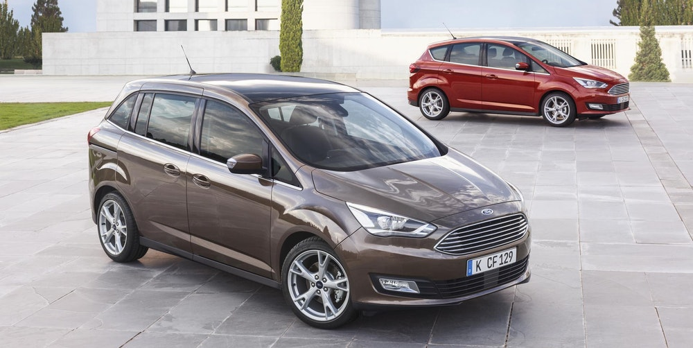 Ford_C-Max_106640261