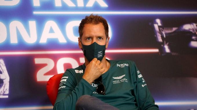 Sebastian_Vettel_F1_PK