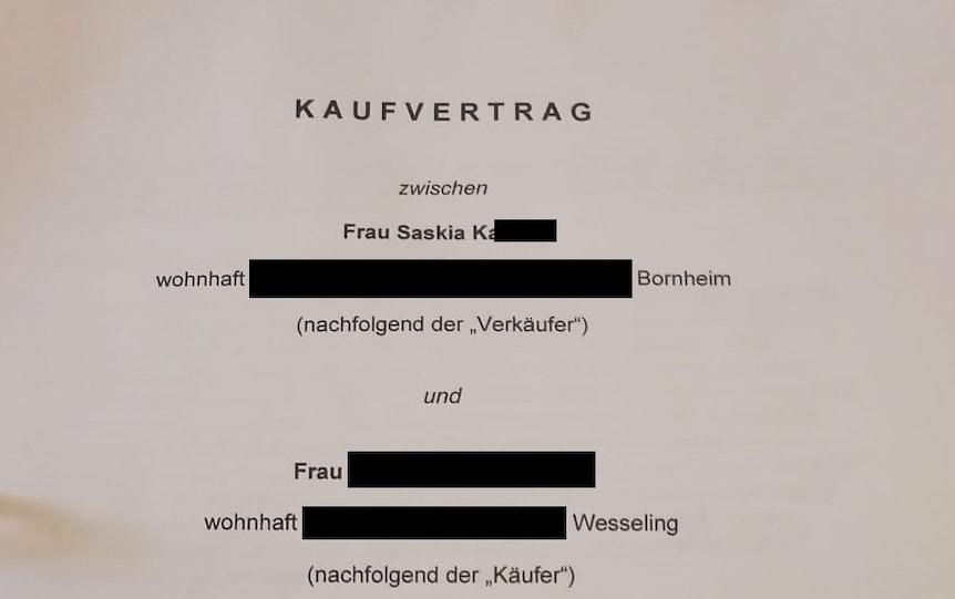 saskia_kassel_freundin_21_01_2021_02_data