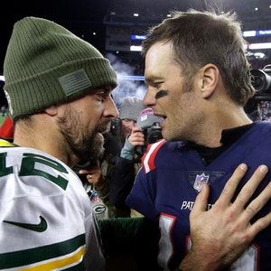 Brady_vs_Rodgers