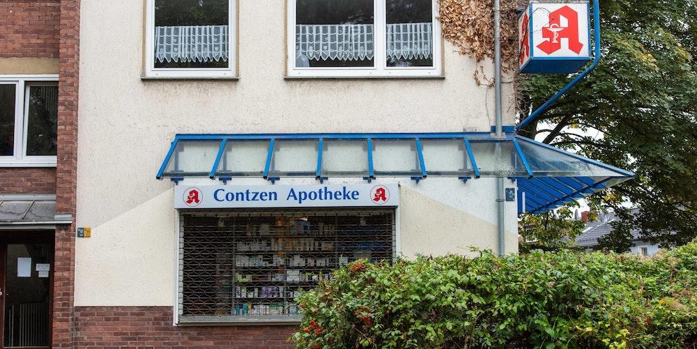 Contzen_Apotheke_Koeln_260919