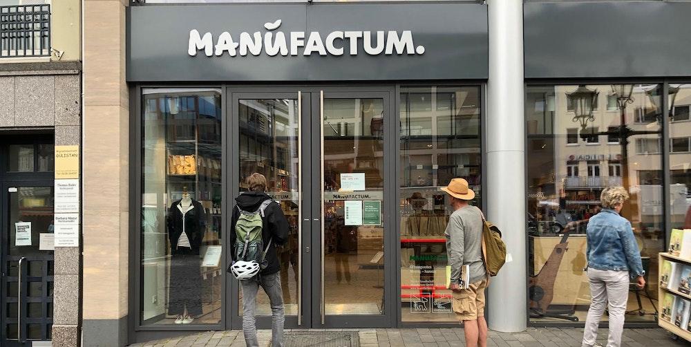 Bonn_Manufaktum