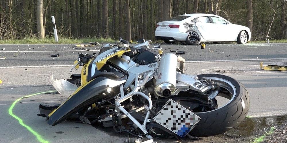 Tödlicher_Motorradunfall_Westerkappeln