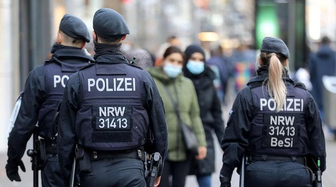 polizei_köln_symbol