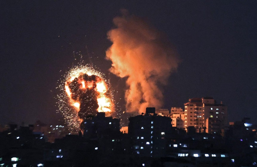 Israel_Gaza_Angriffe_10052021_4
