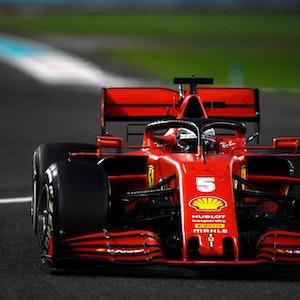 Vettel_1