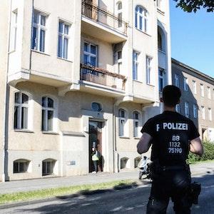 Bombe_Haus_evakuiert_8344z
