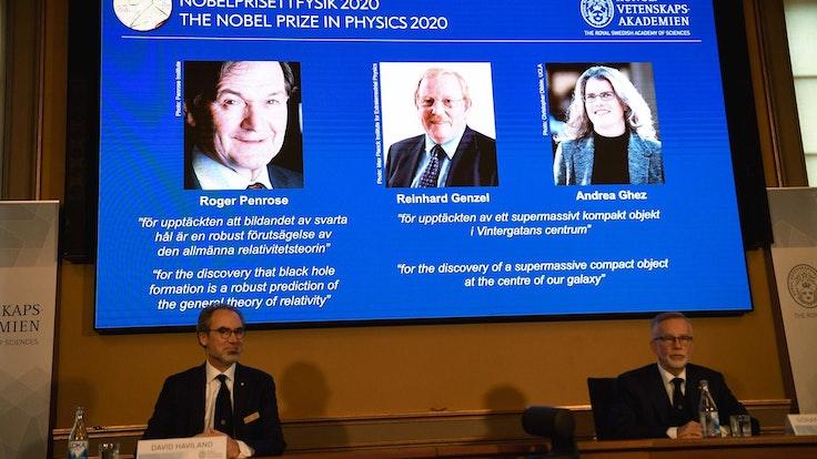 Nobelpreis_Physik