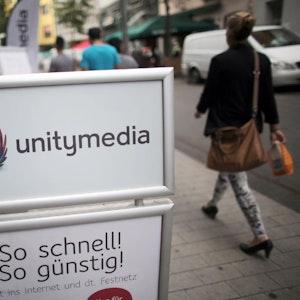 In den AGBs von Unitymedia wird eine mittlere Verfügbarkeit von 97,5 Prozent im Jahr zugesagt. Das bedeutet, selbst bei einem Ausfall des Anschlusses für eine Dauer von 10 Tagen im Jahr, würde Unitymedia seine vertraglichen Pflichten noch erfüllen.