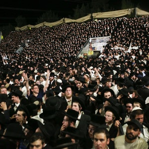 Israel_Massenpanik_1